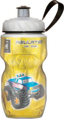 Polar Insulated Children's Water Bottle: 12oz alternate image 0
