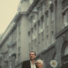 Свадебный фотограф Максим Артемчук (theartemchuk). Фотография от 16.08.2013