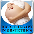 Drug Therapy in Obstetrics icon