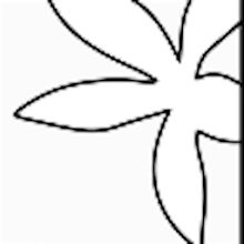فانيلا ستور Download on Windows