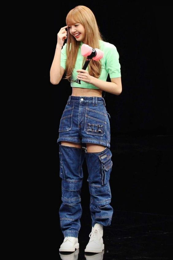 lisa_outfit01
