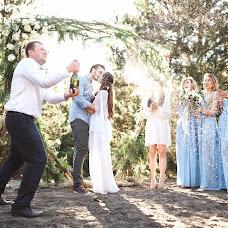 Wedding photographer Aleksey Kot (alekseykot). Photo of 09.02.2018