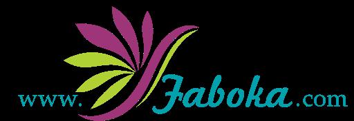 Faboka