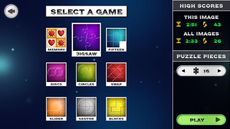 IMAGEine Premium Screenshot 7
