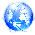 ISS Earth Viewing (NASA HDEV) icon