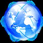 ISS Earth Viewing (NASA HDEV) 1.4.0