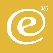 Evangélium365 4.0 Android APK Download Free By István Sándor HORVÁTH