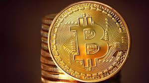 Should I buy Bitcoin 1