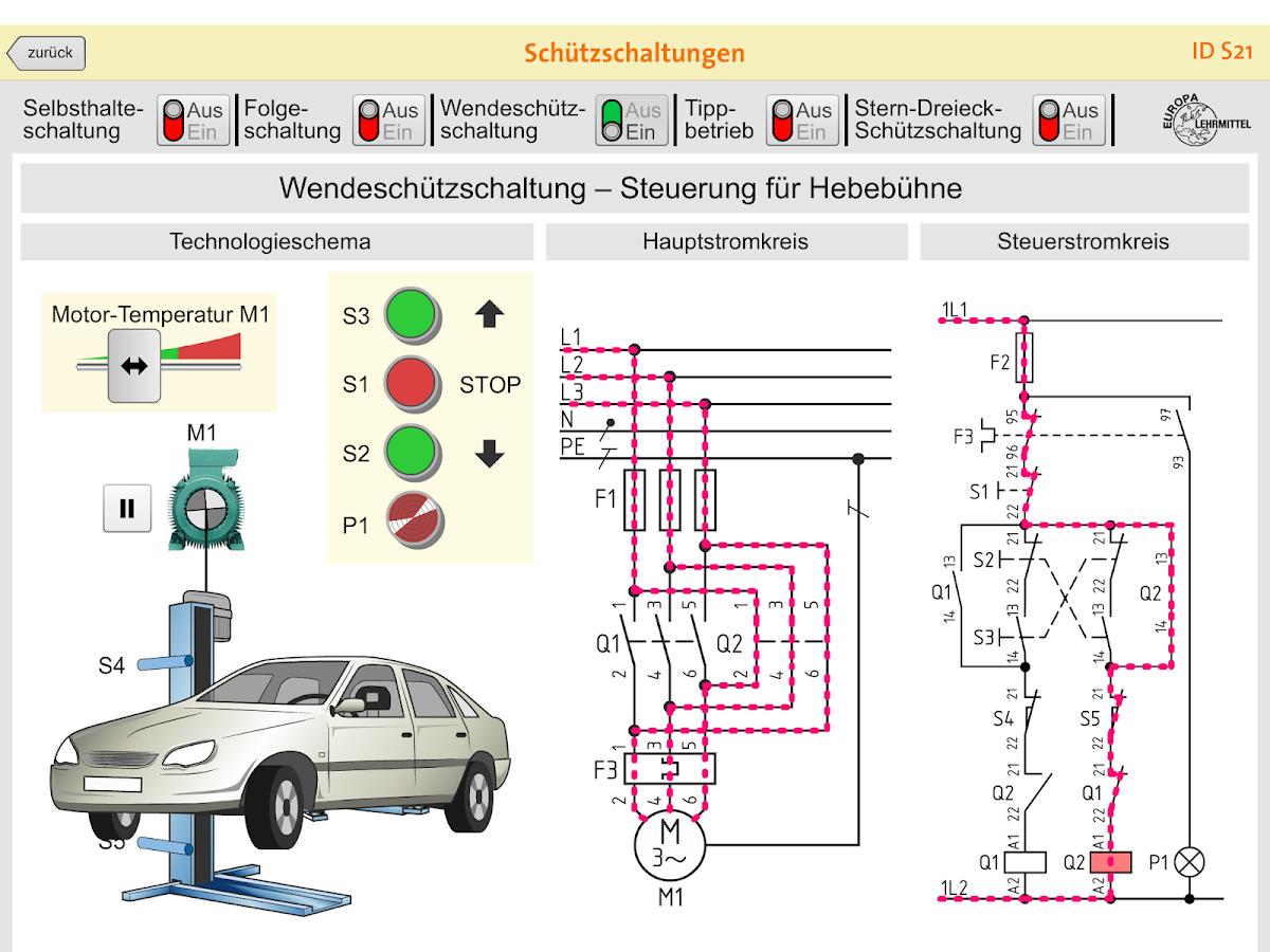 Nett Stromkreis Simulator Online Kostenlos Bilder - Elektrische ...