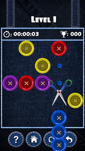 Buttons Cutting screenshots 19