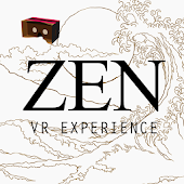 ZEN VR -Give you inspiration-