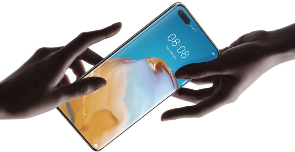 D:\blogs 2021\20-7-2021\Huawei P50 launching on July 29.png