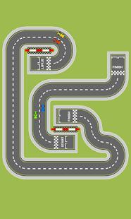 Brain Training | Puzzle Cars 3 - náhled