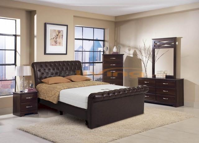 spring bed, Tips Ampuh Untuk Spring Bed Tanpa Kutu