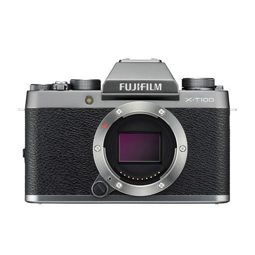 Fujifilm X-T100 Body_DarkSilver_1.jpg