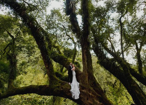 Bryllupsfotograf Matias Fernandez (matiasfernandez). Bilde av 15.05.2018