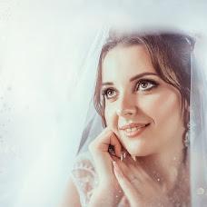 Wedding photographer Abu Asiyalov (Abak). Photo of 28.06.2018