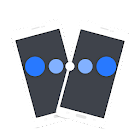 XShare : File transfer & Share icon