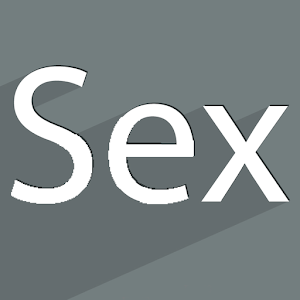 Sex and Dating Lessons Pro