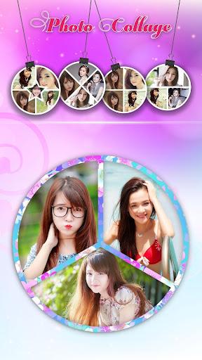 photo collage 1.5 8