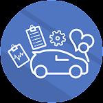 Car Maintenance 2.2.0