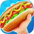 SUPER Hot Dog Food Truck! file APK for Gaming PC/PS3/PS4 Smart TV