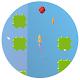 Jump Rocket (No Ads / No Internet) Download on Windows