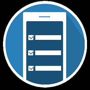 Roubit ルーチンワーク 日課 習慣 管理 アプリ
