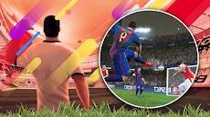 サッカースターヒーロー2019のおすすめ画像3
