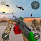 Call of Soldier: Mobile FPS Shooting Game Android apk