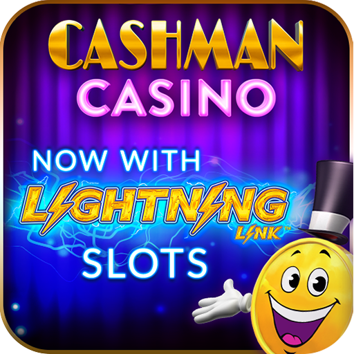 free slot casino games