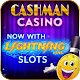 Cashman Casino - Free Vegas Slots Machines icon