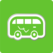 BusTicket4.me - Bus Tickets