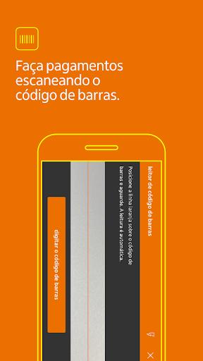 Banco Itaú: Gerencie sua conta pelo celular screenshot 6