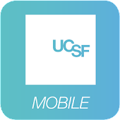 UCSF Mobile
