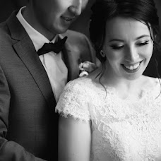 Wedding photographer Aleksandr Khokhlachev (hohlachev). Photo of 23.07.2018