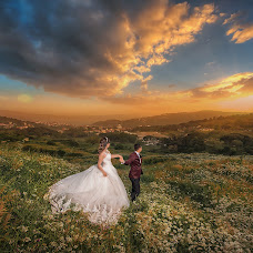 Wedding photographer Özgür Aslan (ozguraslan). Photo of 10.05.2017