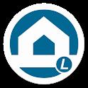 DomoMeter Lite: учёт коммунальных расходов icon