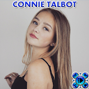Connie Talbot - Count On Me 2018