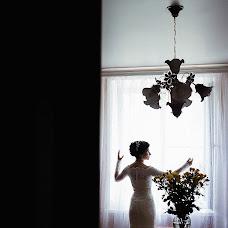 Wedding photographer Elena Mikhaylichenko (mi-foto). Photo of 20.01.2015