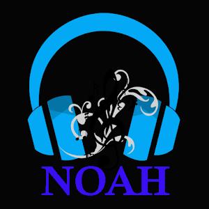 Noah Gratis