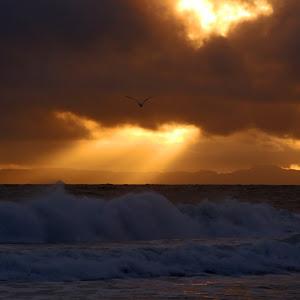 stormy sunset.jpg