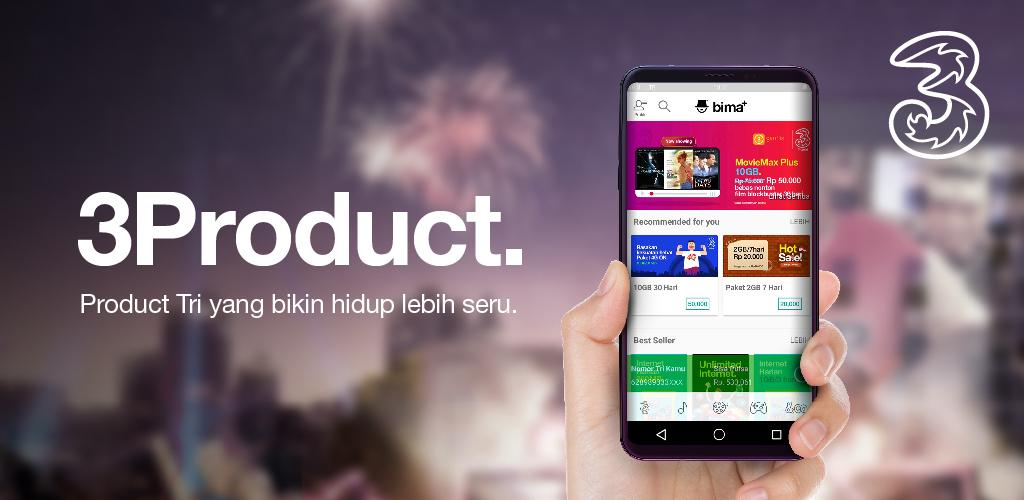 Download bima+ APK latest version 3 4 0 for android devices