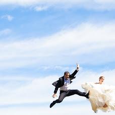 Wedding photographer Haris Haris (photoandme). Photo of 19.11.2014