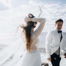 Wedding photographer Pavel Melnik (soulstudio). Photo of 22.04.2018