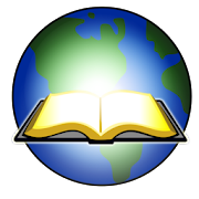 Misioneros Cristianos