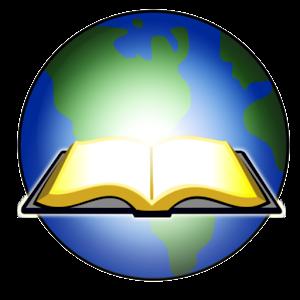 Whitewares: Ceramic Engineering and Science Proceedings,