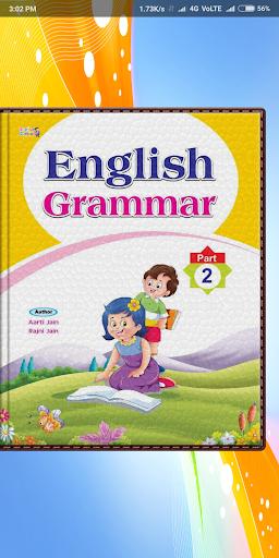 Download Junior Genius English Grammar - 2 2.0 1