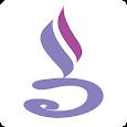 Laos eRadio icon