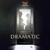Dramatic (Ambient Edition)